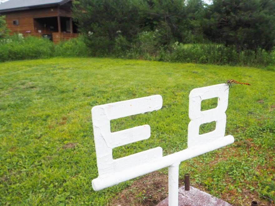 E8サイト